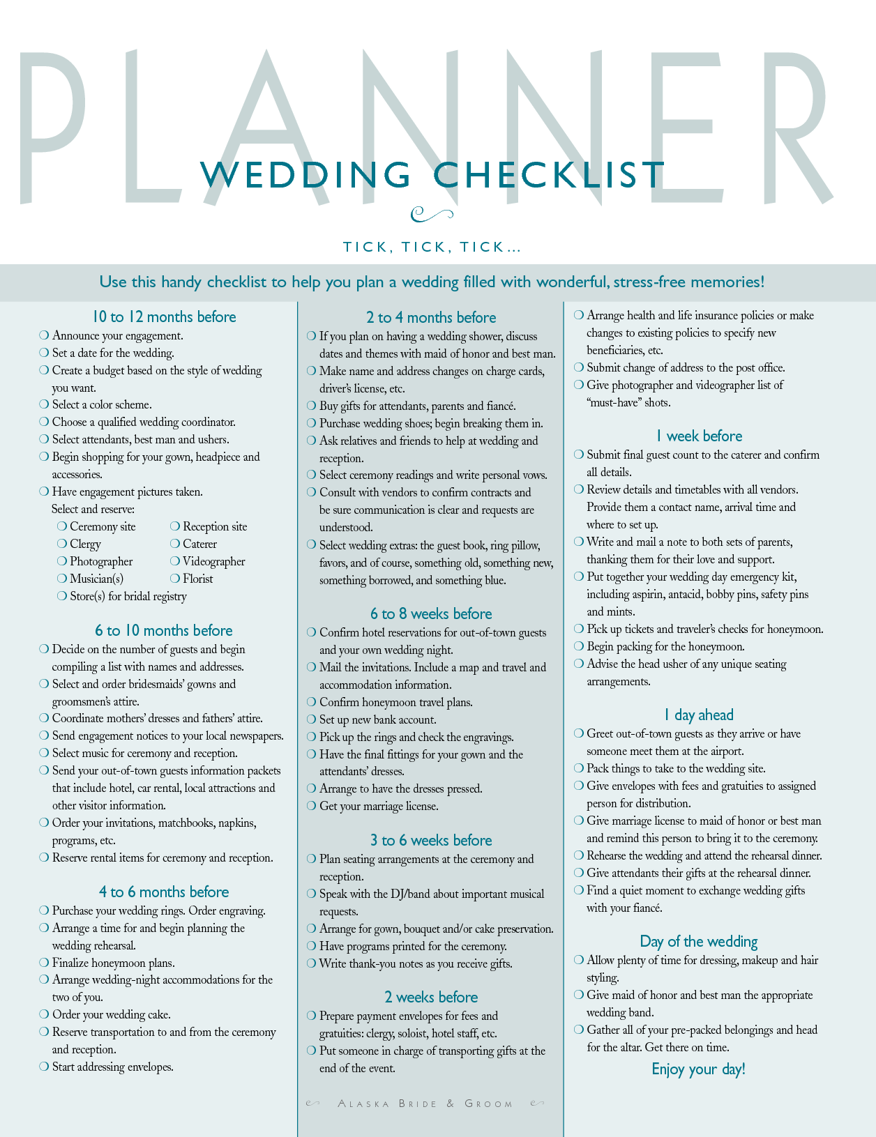 Wedding Planning List Free. Wedding Bride Pant Suit. Wedding