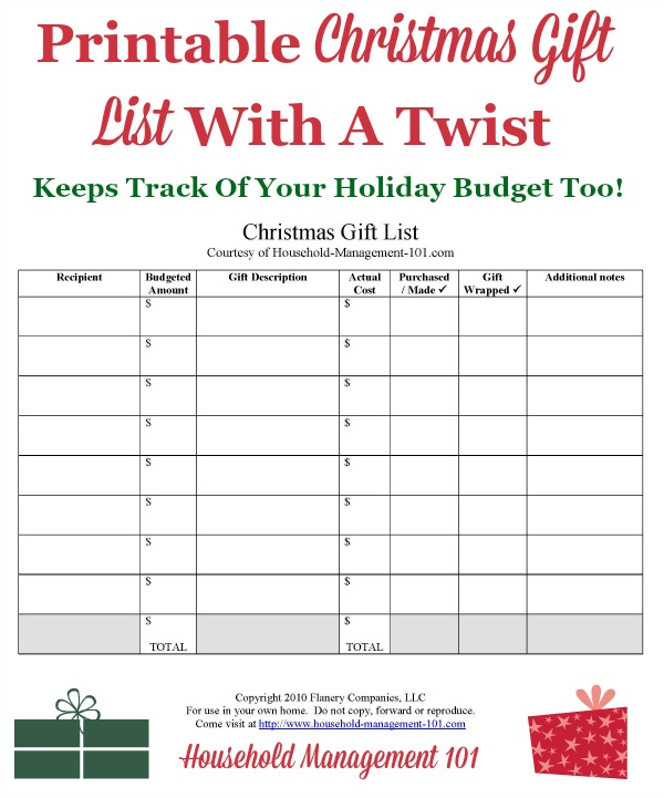 printable wedding budget list   Demire.agdiffusion.com