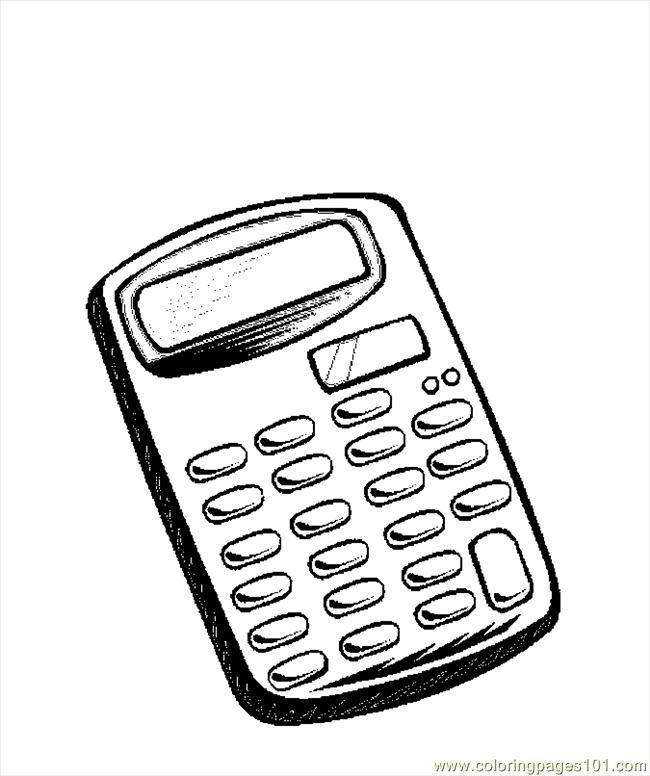 printable calculator   Demire.agdiffusion.com