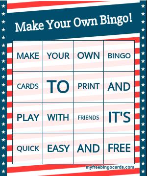 Free Online Card Maker: Create Custom Greeting Cards | Adobe Spark