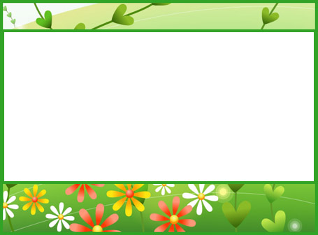 Free Blank Printable Cards Images Free Printable Blank Cards
