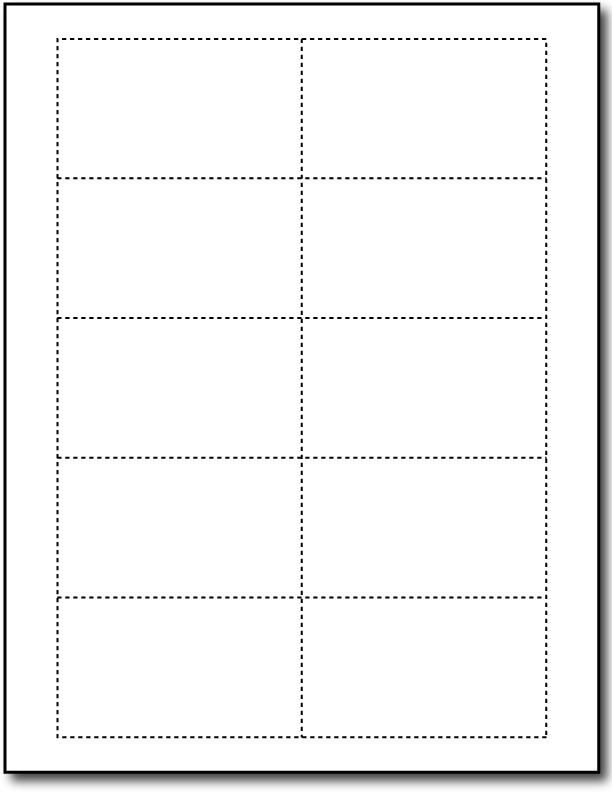 free editable printable business card templates   Demire