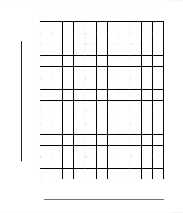 free grid paper printables   Demire.agdiffusion.com