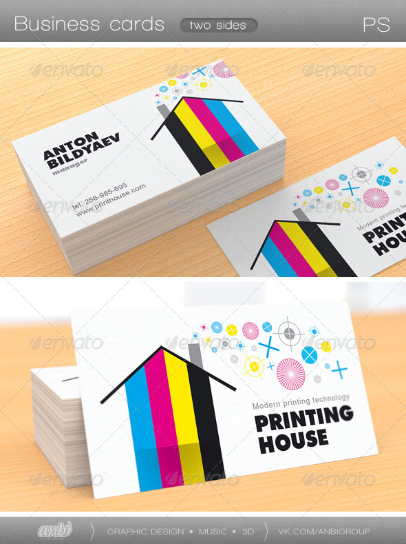 Free Printable Business Cards At Home Shop Fresh