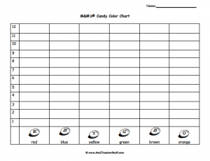 printable weight loss graph   zrom.tk