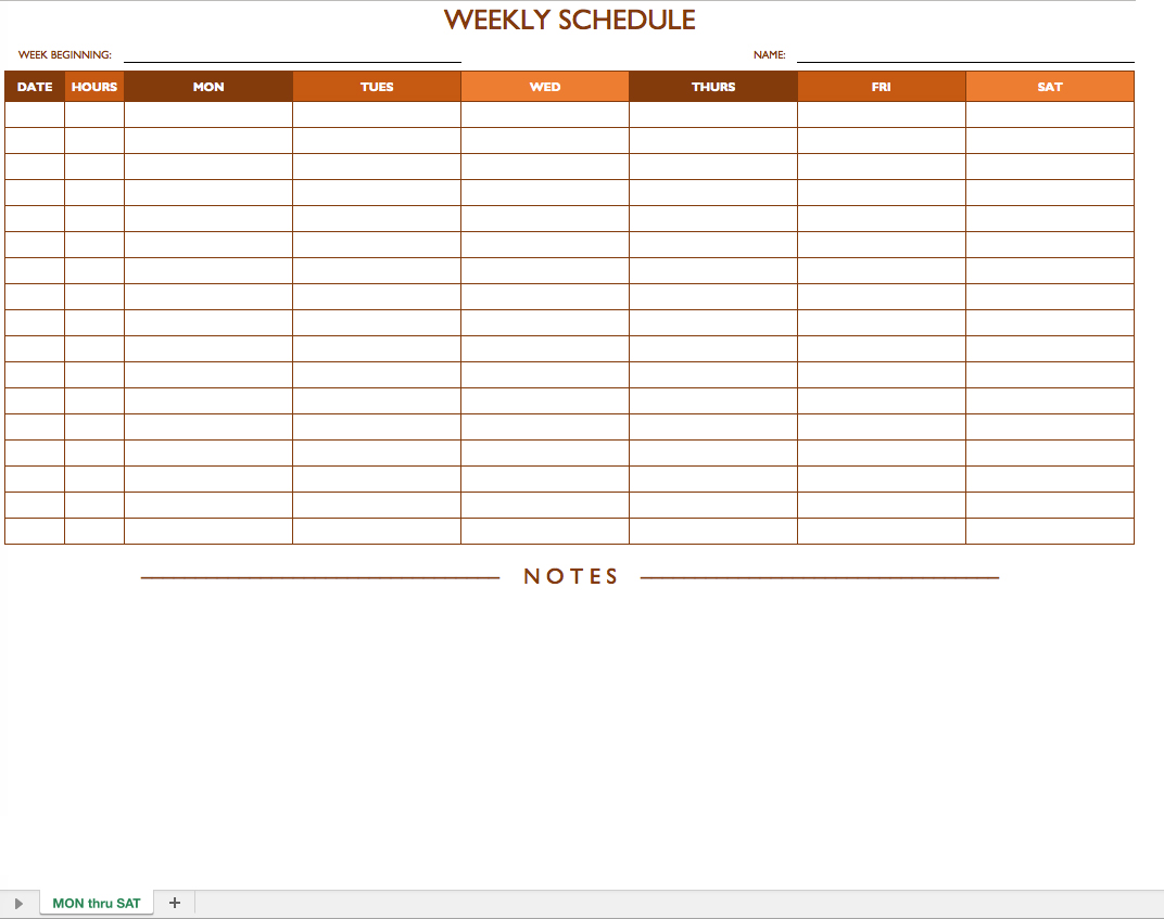 "Printable Work Schedule Template Images Gallery >> Restaurant Work ""  src=""http://shopfreshboutique.com/wp-content/uploads/2018/11/free-printable-employee-schedule-free-download-blank-employee-work-schedule-template.jpg"" title=""Printable Work Schedule Template Images Gallery >> Restaurant Work "" /></center><br /> <center> By : icpgroup.co</center><br /> </p> <h2><strong>Free Printable Work Schedule 