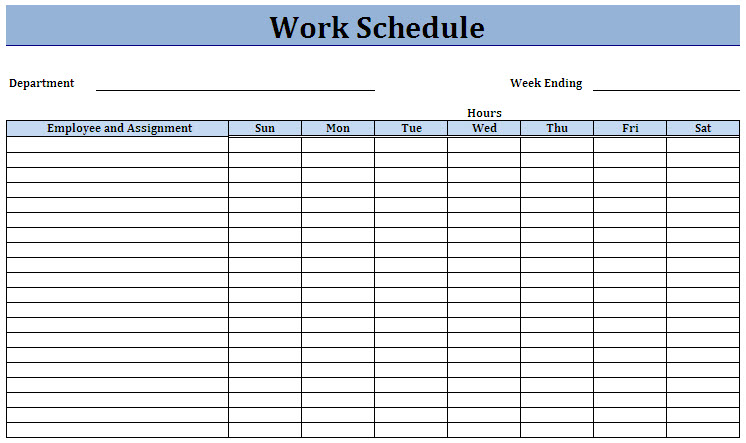 "Printable Work Schedule Template Images Gallery >> Restaurant Work ""  src=""http://shopfreshboutique.com/wp-content/uploads/2018/11/free-printable-employee-schedule-template-printable-employee-work-schedule-template-13133.jpg"" title=""Printable Work Schedule Template Images Gallery >> Restaurant Work "" /></center><br /> <center> By : icpgroup.co</center><br /> </p> <h2><strong>Free Printable Work Schedules Savebtsaco Free Work Schedule </strong></h2> <p><center><img alt="