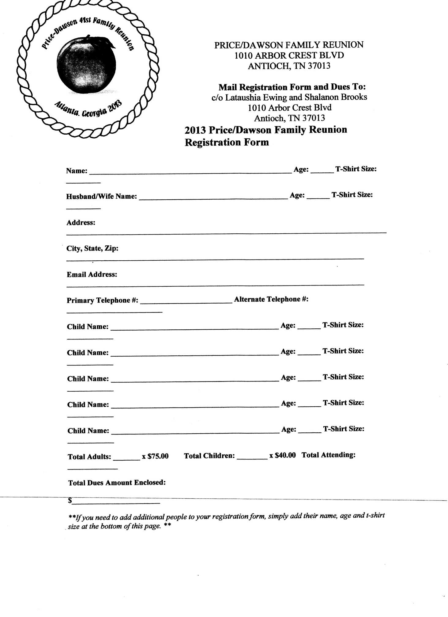 Free Printable Business Check Register Forms Templates
