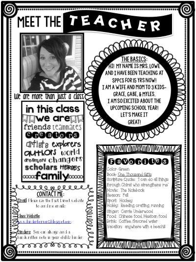 Pin by Becky Lowe on Teachers PIN Teachers | Pinterest | Teacher