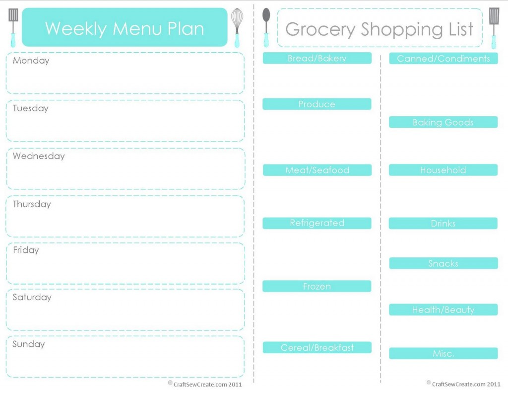 """Weekly Meal Menu Template Pictures >> Family Dinner Menu Template """"  src=""""http://shopfreshboutique.com/wp-content/uploads/2018/11/free-printable-weekly-dinner-menu-template-screen-shot-2013-02-21-at-9.18.08-am-550×424.jpg"""" title=""""Weekly Meal Menu Template Pictures >> Family Dinner Menu Template """" /></center><br /> <center> By : icpgroup.co</center><br /> </p> <h2><strong>20 Free Menu Planner Printables 
