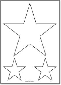 stars templates   Demire.agdiffusion.com