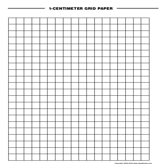 line graph paper printable   zrom.tk