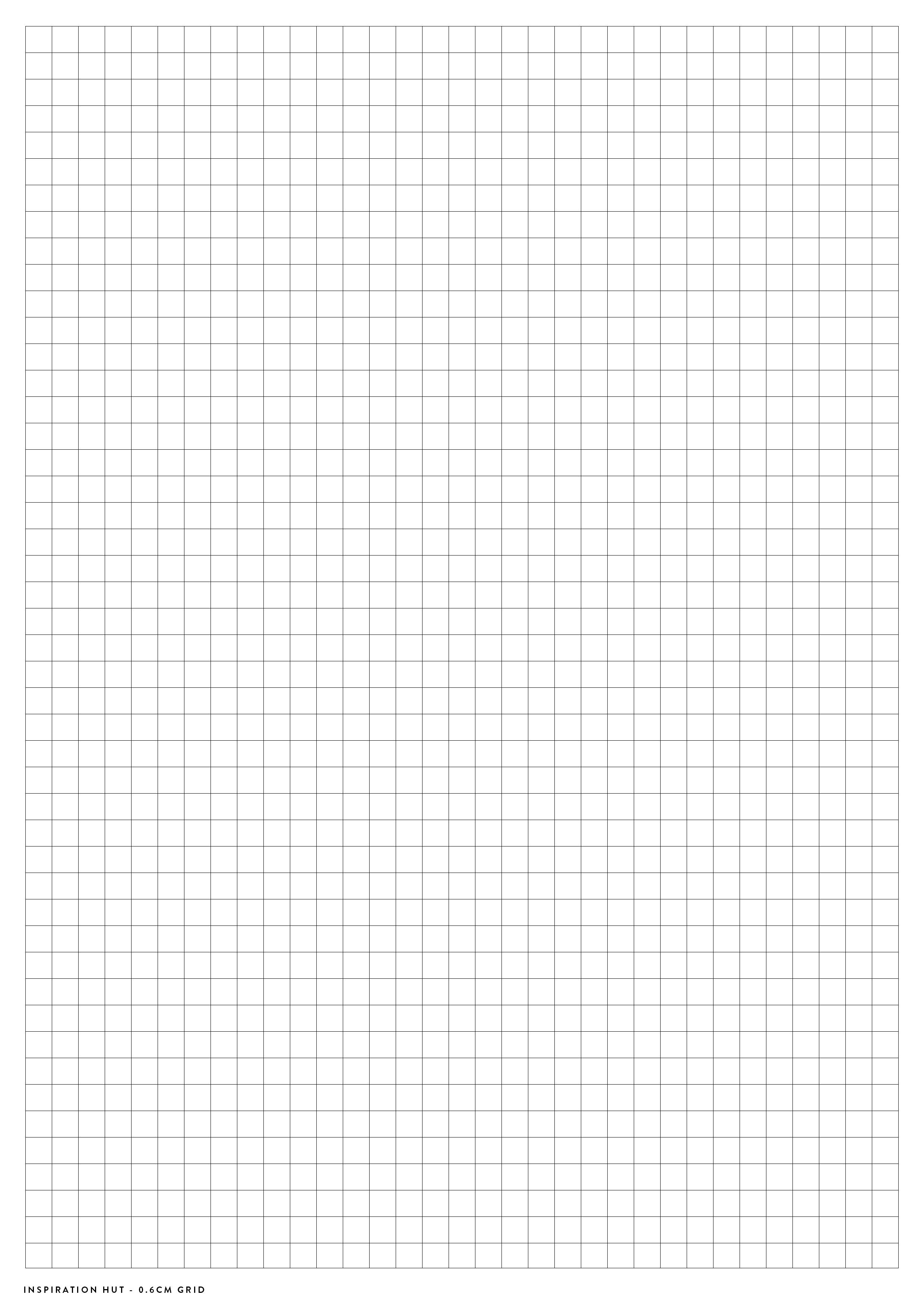 printable grid sheet   Demire.agdiffusion.com