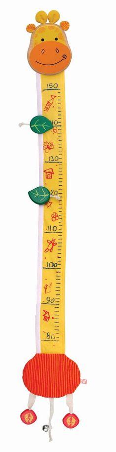 height measuring chart   Erkal.jonathandedecker.com