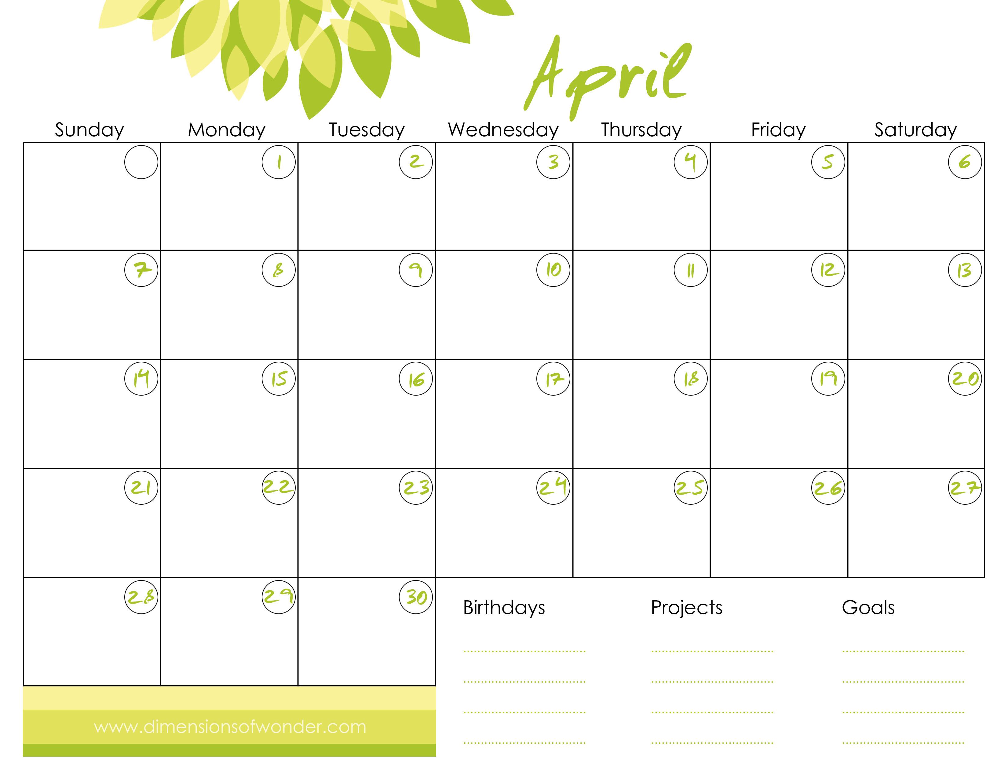 online calendar template 2017   zrom.tk