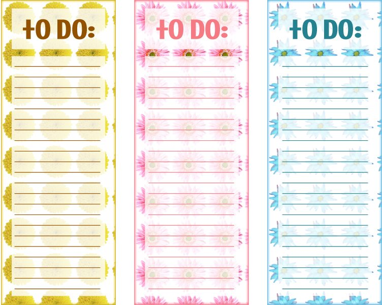 photograph about Free to Do List Printables named On the web Printable In the direction of Do Record keep fresh new