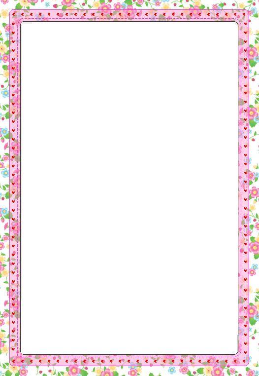 Stationery Paper | free stationery paper, free printable