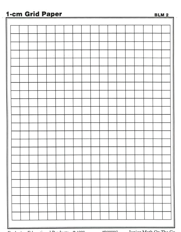 printable graph paper 1 4   zrom.tk