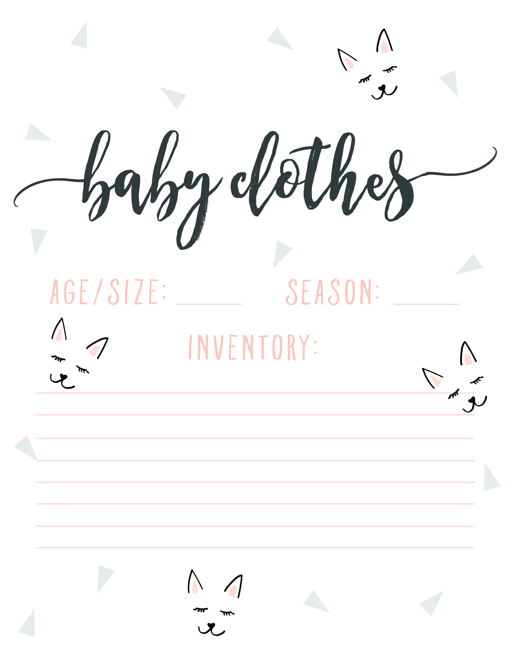 26 best free baby clothes patterns images on Pinterest | Kid