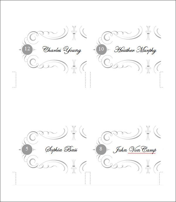 free template cards   Demire.agdiffusion.com