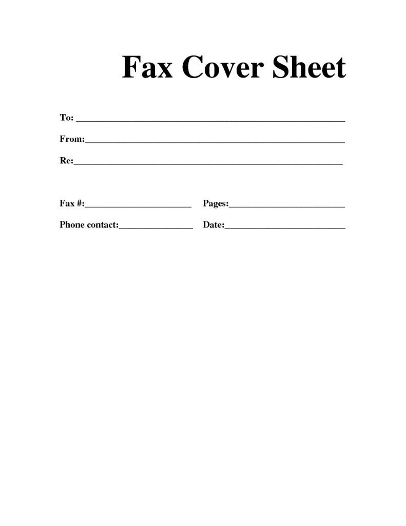 54+ Free Cover Letter Templates   PDF, DOC | Free & Premium Templates