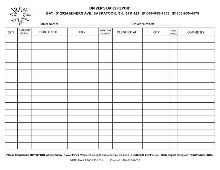 driving log sheets   Ibov.jonathandedecker.com