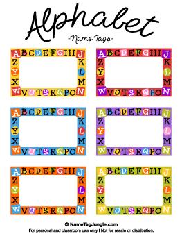 printable name tag   Demire.agdiffusion.com