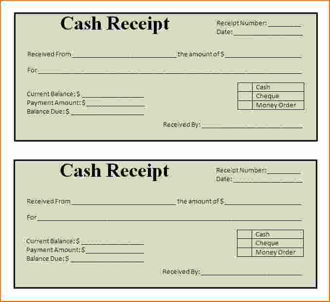 online receipt form   Ibov.jonathandedecker.com