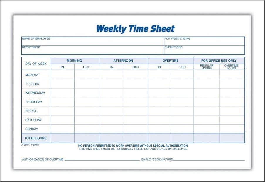 printable timecards   Demire.agdiffusion.com