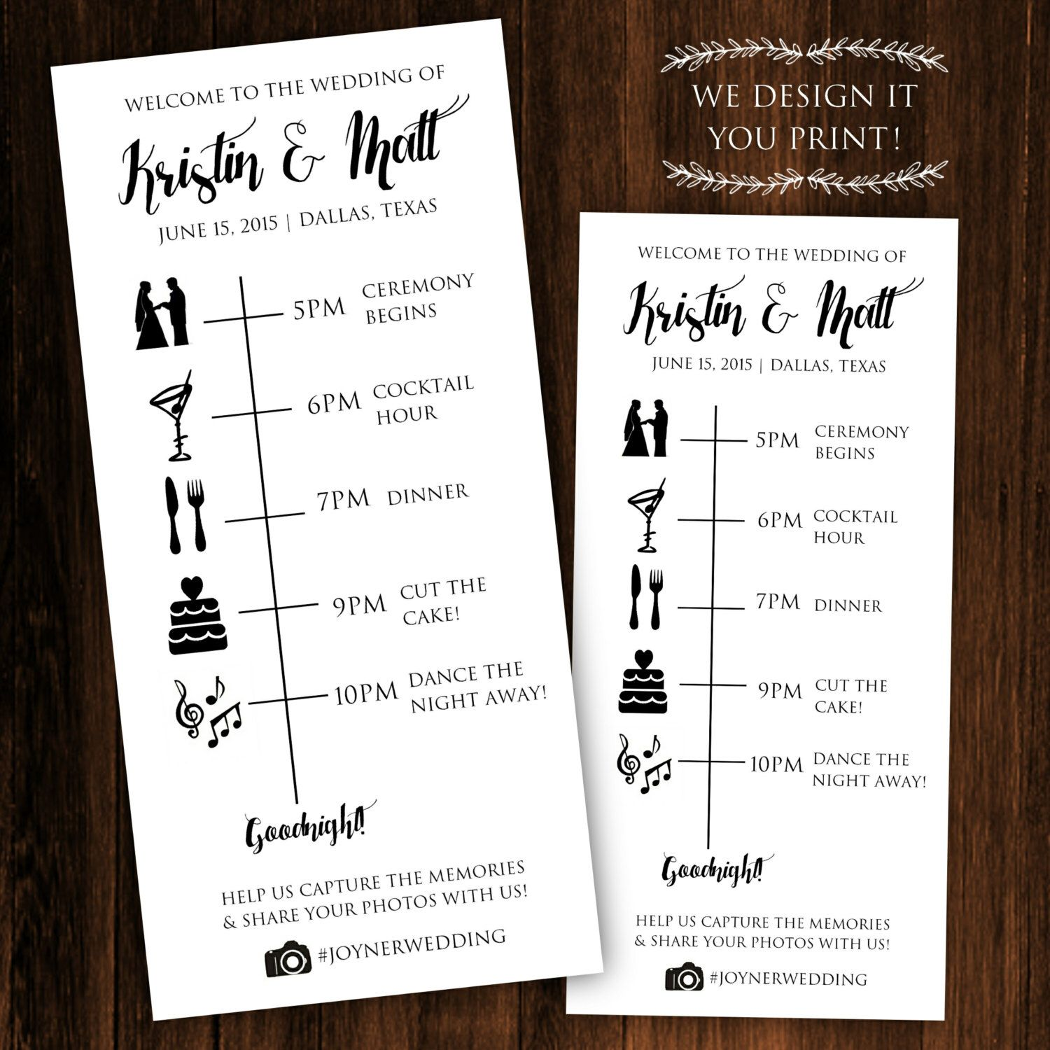 29+ Wedding Timeline Template  Word, Excel, PDF, PSD, Vector EPS