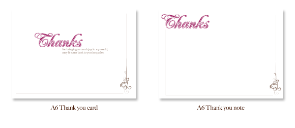 "Thank You Note Cards Template Images >> Thank You Note Card ""  src=""http://shopfreshboutique.com/wp-content/uploads/2018/11/thank-you-note-template-printable-thank-you-note-template-best-ideas-of-word-thank-you-card-template-insrenterprises-about-thank-you-note-template-for-teachers-of-thank-you-note-template-for-teachers.jpg"" title=""Thank You Note Cards Template Images >> Thank You Note Card "" /></center><br /> <center> By : icpgroup.co</center><br /> </p> <h2><strong>Thanks Art Visual Elegant Thank You Note Template Free </strong></h2> <p><center><img alt="